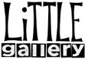Little Gallery Logo